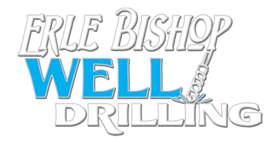 ERLE BISHOP WELL DRILLING