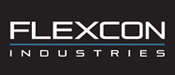 logo-flexcon-industries